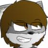 IonicIdiot's avatar