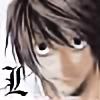 IonicSnot's avatar