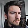 ionicus's avatar