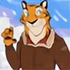 ionitamircea32's avatar