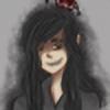 IoNiZeDSPRiTe's avatar