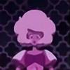 Ionkka's avatar
