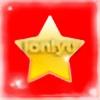 ionlyu's avatar