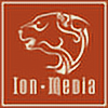 ionmedia's avatar