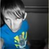 IonoExDe's avatar