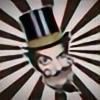 IONONSONOUNARTISTA's avatar