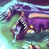 Ionospore's avatar