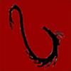 ionreflex's avatar