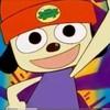Ionro's avatar