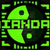 ionsandatrophy's avatar