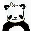 Ionstorm2040's avatar