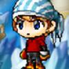 ionthehedgehog2's avatar