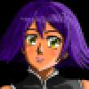 IonTheWhite's avatar