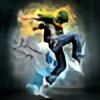 Ionuz's avatar