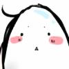 IOP26842's avatar
