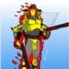 iopyu's avatar