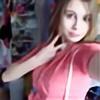 Iordania's avatar