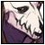 Iordofthorns's avatar