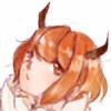 iOreen's avatar