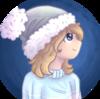 iOreoCookie's avatar