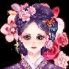 Iori-dono's avatar