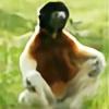 iori-O's avatar