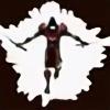 iorost's avatar