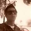 iorsho's avatar