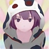 iorveth-winter's avatar