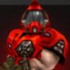 iory92's avatar