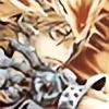 Ios-01's avatar