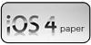 IOS-4-Paper's avatar