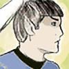 iOse93's avatar