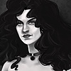 Iosefka-art's avatar