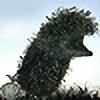 ioshiklineart's avatar