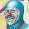 iosonosmashboy's avatar