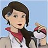 Iosys-luis's avatar