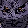 iotaSAGE's avatar