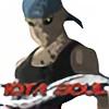 iotasoul's avatar
