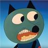iotawebcomic's avatar