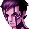 Ioulaum's avatar