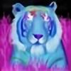 IOULOS's avatar