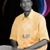 iousmane's avatar