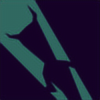 ioutgame's avatar