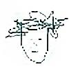 iouzerneim's avatar