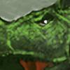 iovalec's avatar