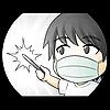 ioveen's avatar