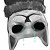 iovu's avatar