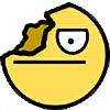 iowaguy1979's avatar