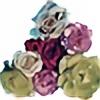 iOWAxo's avatar